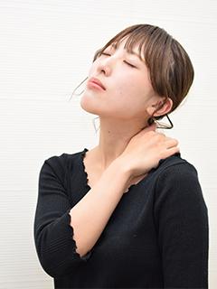 総合治療(顎関節整体も含む)